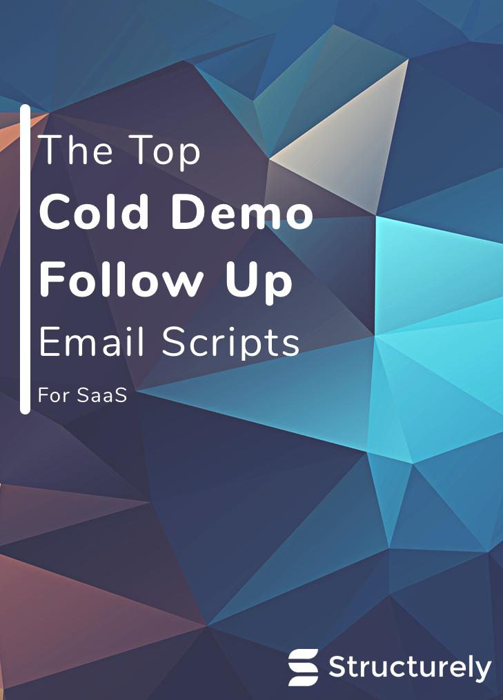 demo-template-2