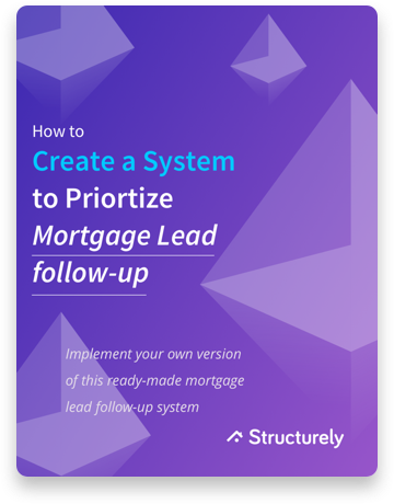 lead-follow-up-mortgage-cover-1