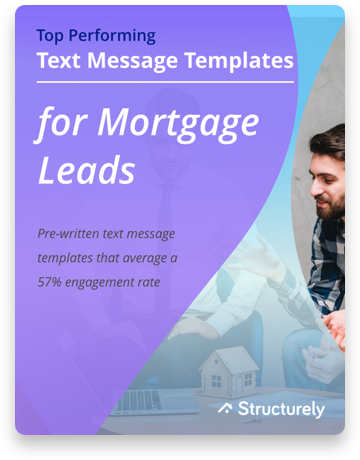 lead-follow-up-mortgage-cover