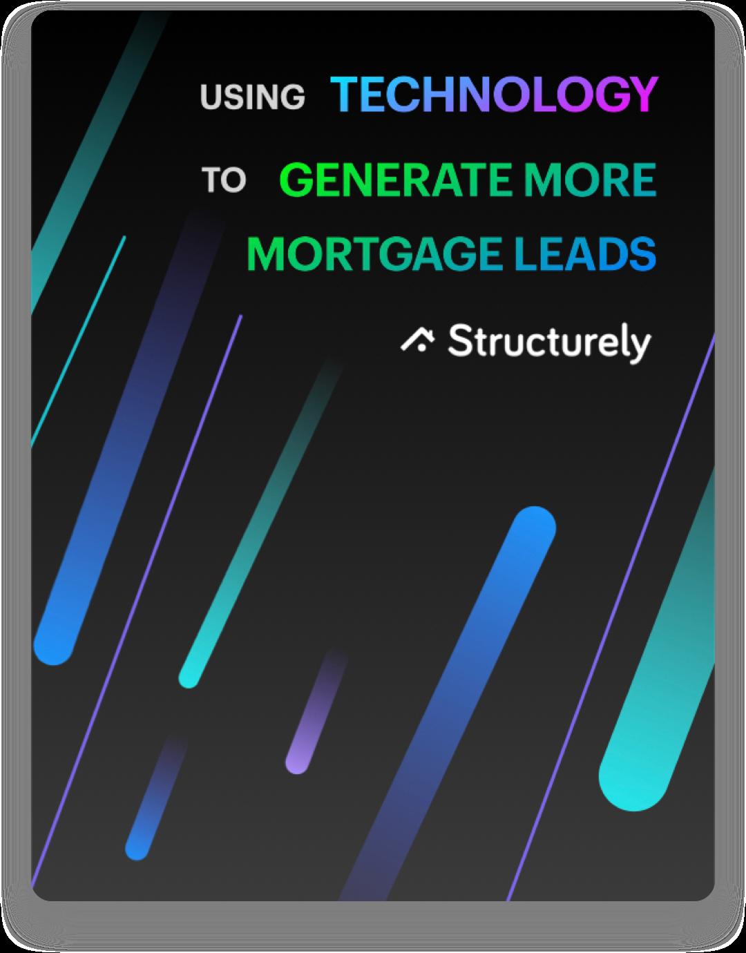 mortgage-tech-cover-lp
